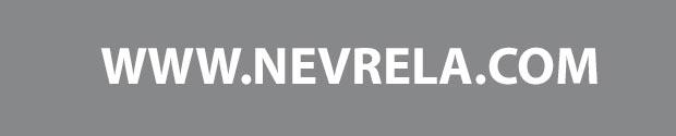NEVŘELA - Servis hasičské techniky